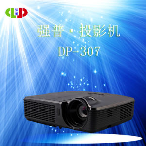 3500lm 3D Ready Education, Meeting DLP HD Projector (DP-307) pictures & photos