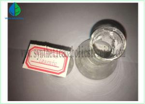 Sex Steroid Hormone Powder Avanafil 330784-47-9 pictures & photos