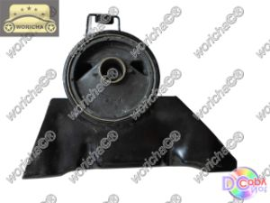 G15c-39-060 Engine Mounting for Mazda pictures & photos