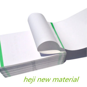 Waterproof Agent Zinc Stearate for Thermal Sensitive Paper