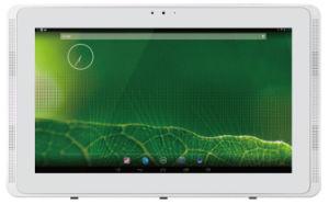 21.5inch Rockchip Quad Core Tablet PC pictures & photos