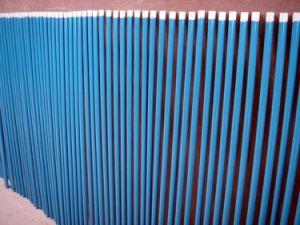 Glass Fiber Mop Handle, GRP Mop Handle, Fiber Glass Mop Handle pictures & photos
