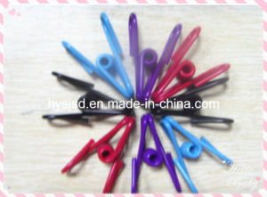 Wholesale Travel Clothespin pictures & photos