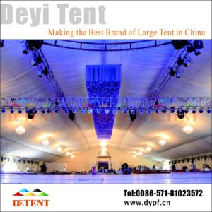 China Best Supplier Manufacture Wedding Tent (AL5000/400/1245) pictures & photos