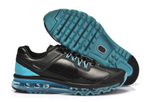 Max Shoes Hot Selling Sports Shoes