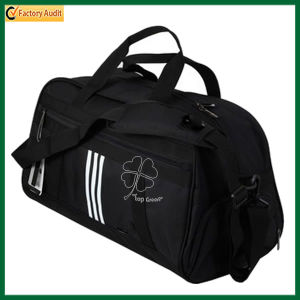 Trendy Multipurpose Simple Travel Bag (TP-TLB015) pictures & photos