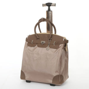 Fashion Business Trolley Laptop Bag (YSTROB00-019) pictures & photos