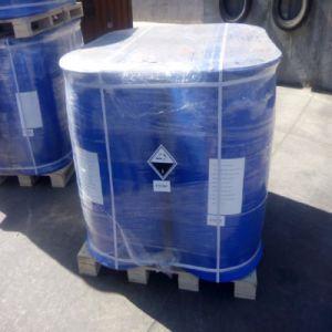 Dodecyl Dimethyl Benzyl Ammonium Chloride (BENZALKONIUM CHLORIDE) 50% & 80% pictures & photos