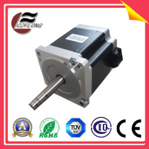 NEMA 34 Stepper Motor/Stepping Motor/Step Motor for CNC Machine pictures & photos