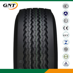 Radial Truck Tyre Tubeless Truck Tyre (385/65R22.5 385/55r22.5) pictures & photos