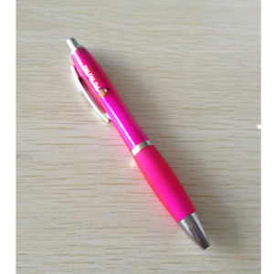 Ball Pen as Promotional Gift (OI02307) pictures & photos