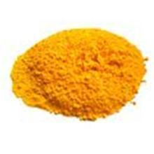 Yellow Pigment 13 for Rubber, Plastics, Printing Ink pictures & photos