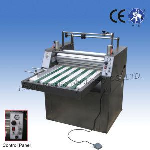 Pneumatic Hot Laminator Machine pictures & photos