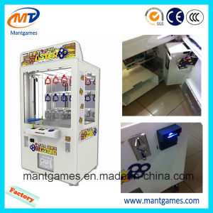 Top Sale Key Master Game Machine / Gift Machine for Sale pictures & photos