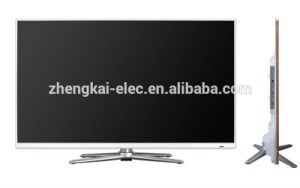"32"" TV Screen/32"" LED TV Monitor pictures & photos"