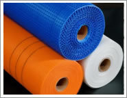 High Quality Alkali Resistant Fiberglass Mesh for Wall pictures & photos