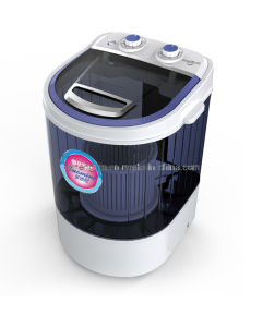 Washing Machine (HM36B-02)
