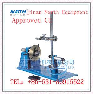 10kg Welding Positioner/Automatic Welding Positioner pictures & photos