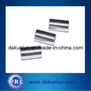 Precision Aluminum Bushing (DKL-B008) pictures & photos