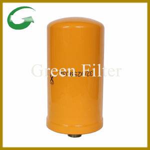 Hydraulic Oil Filter for Loader (32/925905A) pictures & photos
