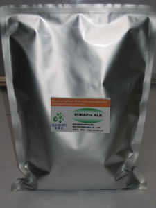 Animal Manure Compost Agent C3009g Compost Bacteria
