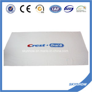 Promotion Cotton Beach Towel (SST1071) pictures & photos
