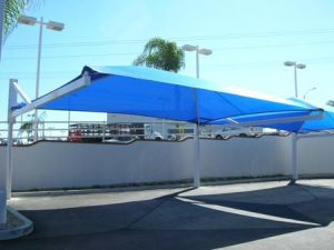 Shade sail for swimming pool with 95 uv protection pictures amp photos