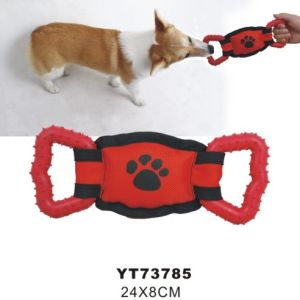 Chew Dog Toys, Pet Toy (YT73785) pictures & photos