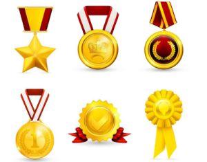 Design Own Metal Medal Custom Medals No Minimum pictures & photos