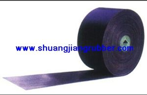 Ep400 16MPa Conveyor Belt, Rubber Belt for Transmission pictures & photos