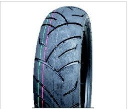 Tubeless Tire (TL) 120/70-12