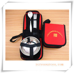 Tableware Set for Promotional Gift (HA48004) pictures & photos