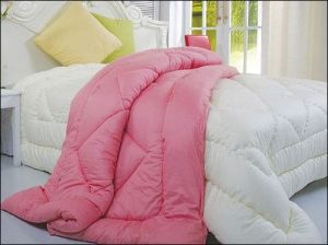 Latest Design Quilting Comforter