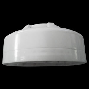 Conventional Optical Smoke Alarm for Fire (ES-5010OSD) pictures & photos
