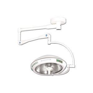 Operation Light Integral Reflection Ceiling Operating Lamp pictures & photos