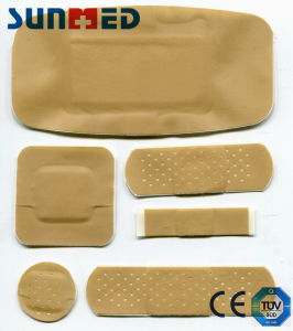 Adhesive Bandage pictures & photos