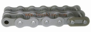 Short Pitch Transmission Precision Roller Chain (16B-2)