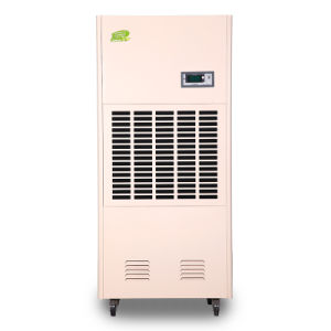 Cfz-10s Industrial Dehumidifier 240L/Day pictures & photos