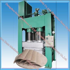 High Output Automatic Wood Pallet Making Machine pictures & photos