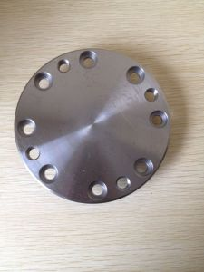 Excavator Machining Parts/Metal Machinery Parts (HS-MP-009) pictures & photos