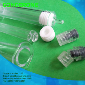 Disposable Plastic Prefilled Syringe for Cosmetic (AS) pictures & photos