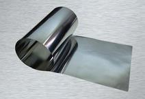 Best Price Annealed Tungsten Foils with 0.1mm for Sale Manufacturer in China pictures & photos