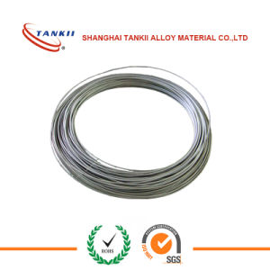 ocr15al5 fecral electric resistance heating wire pictures & photos