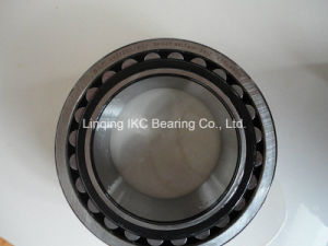 24022ccw33 Spherical Roller Bearings 24024 24020 24018 pictures & photos
