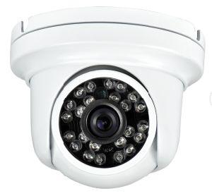 Mini Size 850tvl Security IR Dome Camera