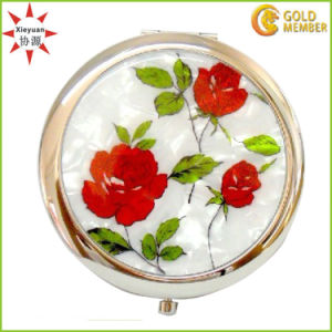 New Design Best Gifts Makeup Mirror pictures & photos