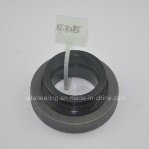 Release Bearing of 90251210 Qt-8285 pictures & photos