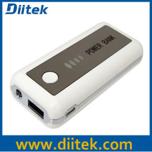 USB Charger, Power Charger, External Power Bank