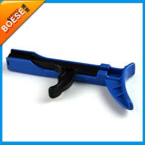 Plastic Tie Gun