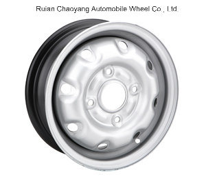 Auto Wheel for Suzuki (BZW004)